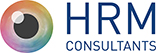 HRM consultants