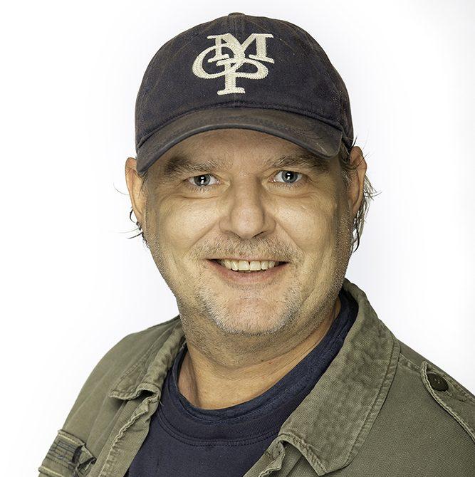 Igor foto